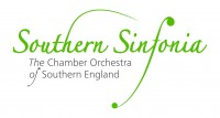 Southern Sinfonia