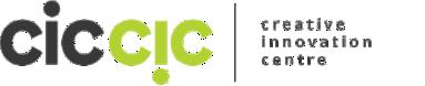 ciccic-logo-web
