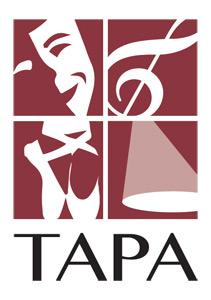 Taunton Association of Performing Arts